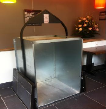 aceo ascenseurs monte charge monte plat savoie is re ht savoie aceo. Black Bedroom Furniture Sets. Home Design Ideas