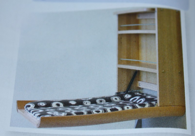 meuble langer z autour de bebe starjouet. Black Bedroom Furniture Sets. Home Design Ideas