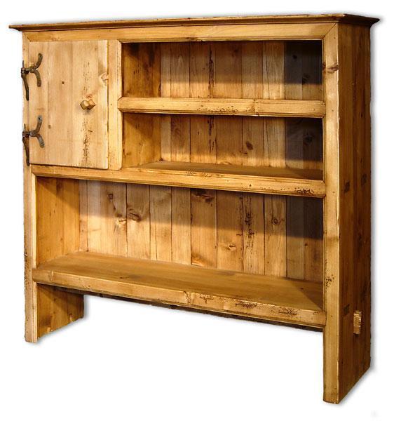 meuble montagne a gruyere boutique c t campagne. Black Bedroom Furniture Sets. Home Design Ideas