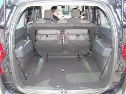 monospace dacia lodgy denis cars automobiles. Black Bedroom Furniture Sets. Home Design Ideas