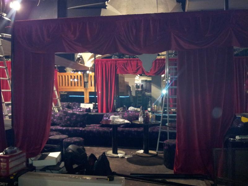 d cors ameublement rideaux aix les bains savoie rh ne alpes france lorenzi. Black Bedroom Furniture Sets. Home Design Ideas