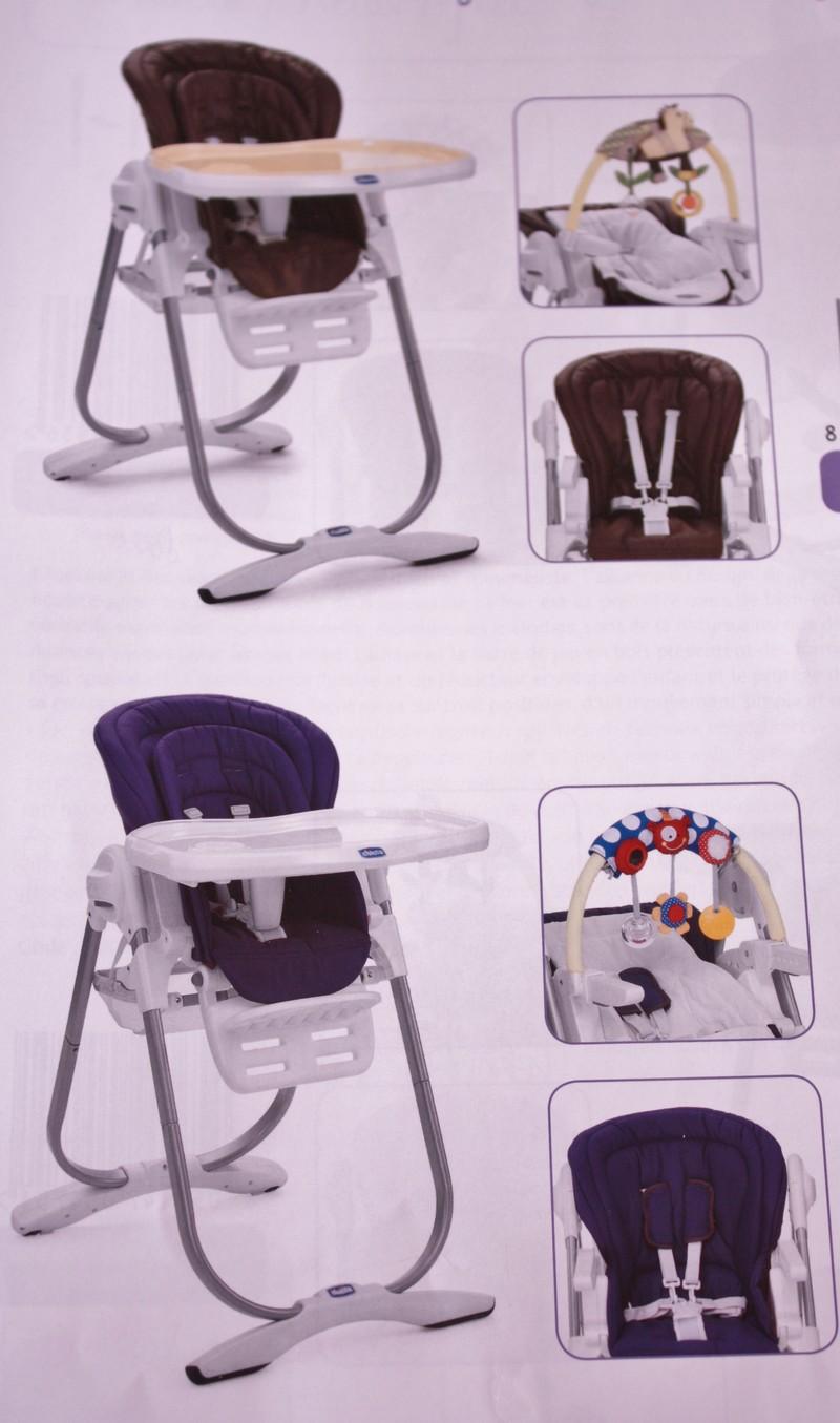chaise haute bebe autour de bebe 28 images chaise haute harnais chaise haute autour de b 233. Black Bedroom Furniture Sets. Home Design Ideas