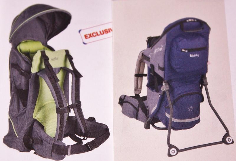 800e8547033 porte bébé et écharpe de portage - Z-AUTOUR DE BEBE - STARJOUET