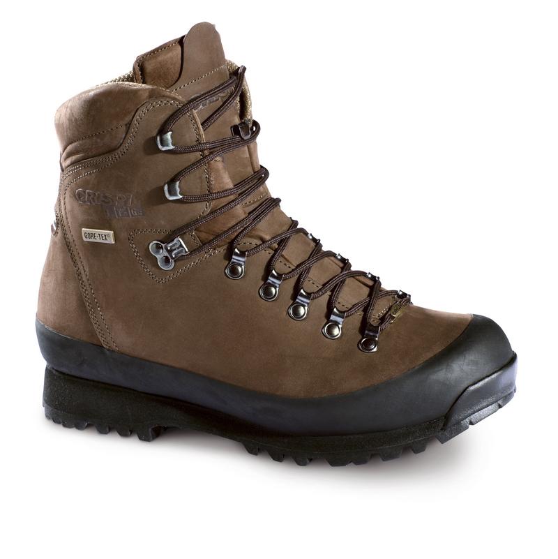 32239c876a4 chaussure de chasse gore tex