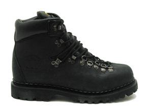 Chaussures De Sport En Cuir Blackstone 0TmGJc6