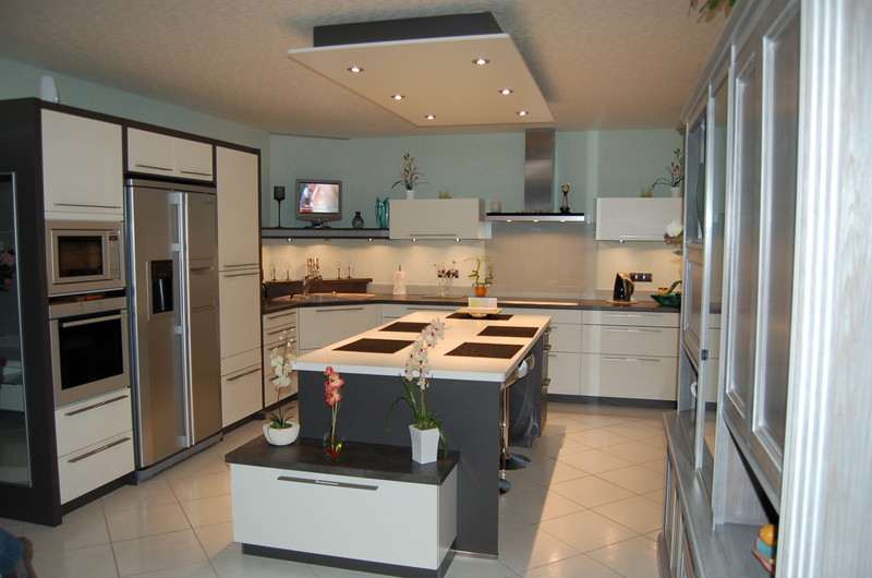 cuisines design sur mesure cuisines aoc chambery ste cuisines a o c chamb ry 73. Black Bedroom Furniture Sets. Home Design Ideas