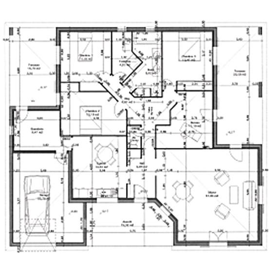 installation lectrique domestique industrielle fran ois carre sa. Black Bedroom Furniture Sets. Home Design Ideas